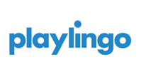 Playlingo
