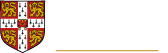 Cambridge Dictionaries Online API Developer Hub